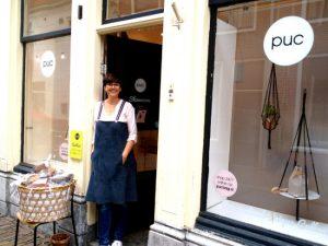 Puc-bags-Haarlem